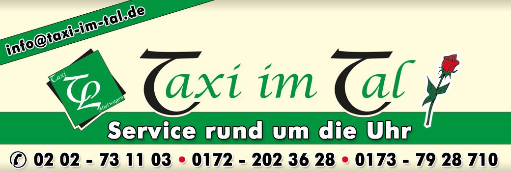 Taxi-im-tal